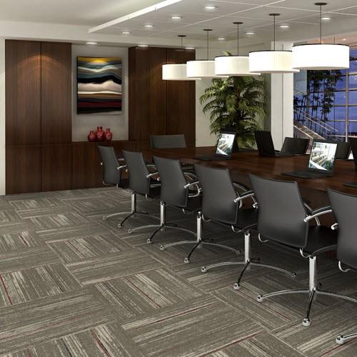 mohawk carpet tiles chengdu modular bt227 OTNRBXM