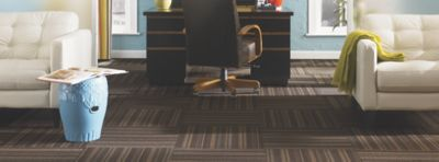 mohawk carpet tiles download tile is a colorstrand sdn contemporary linear pattern product  available in FJGXRJF