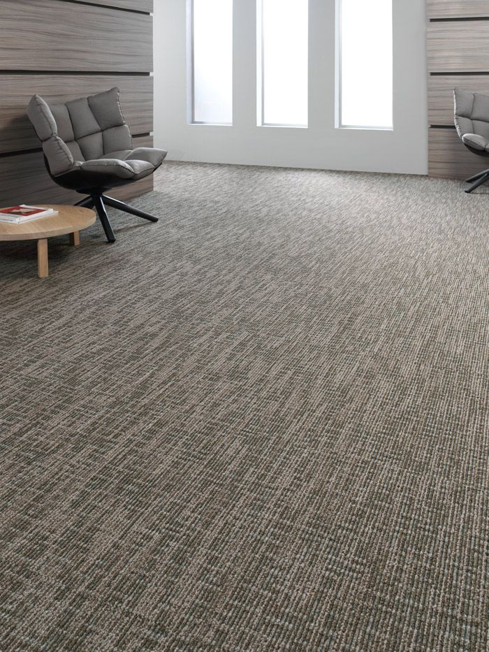 mohawk carpet tiles mohawk group is a commercial carpet leader with award-winning broadloom,  modular carpet RTJQMRO