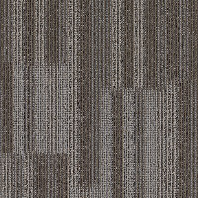 mohawk carpet tiles ... titanium go forward by mohawk QWFNYPK