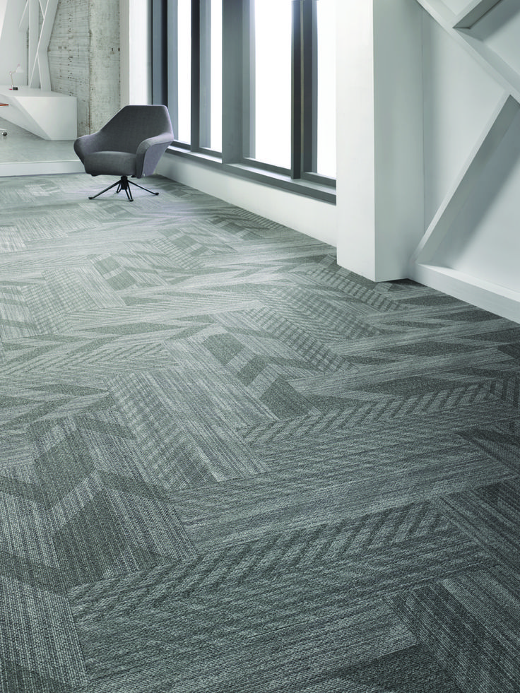 mohawk carpet tiles zip it tile 12by36, lees commercial modular carpet | mohawk group XZHMLYM