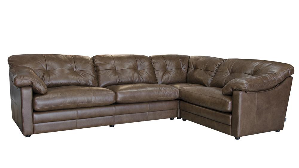 moreton corner sofa SFJSTNL