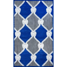 nautical rugs nautical ropes outdoor rug nautical ropes outdoor rug NVTUGJO