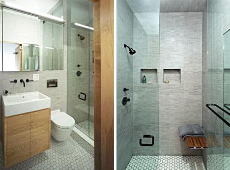 new bathroom designs for small spaces interior design within bathroom  design MRXRZBU
