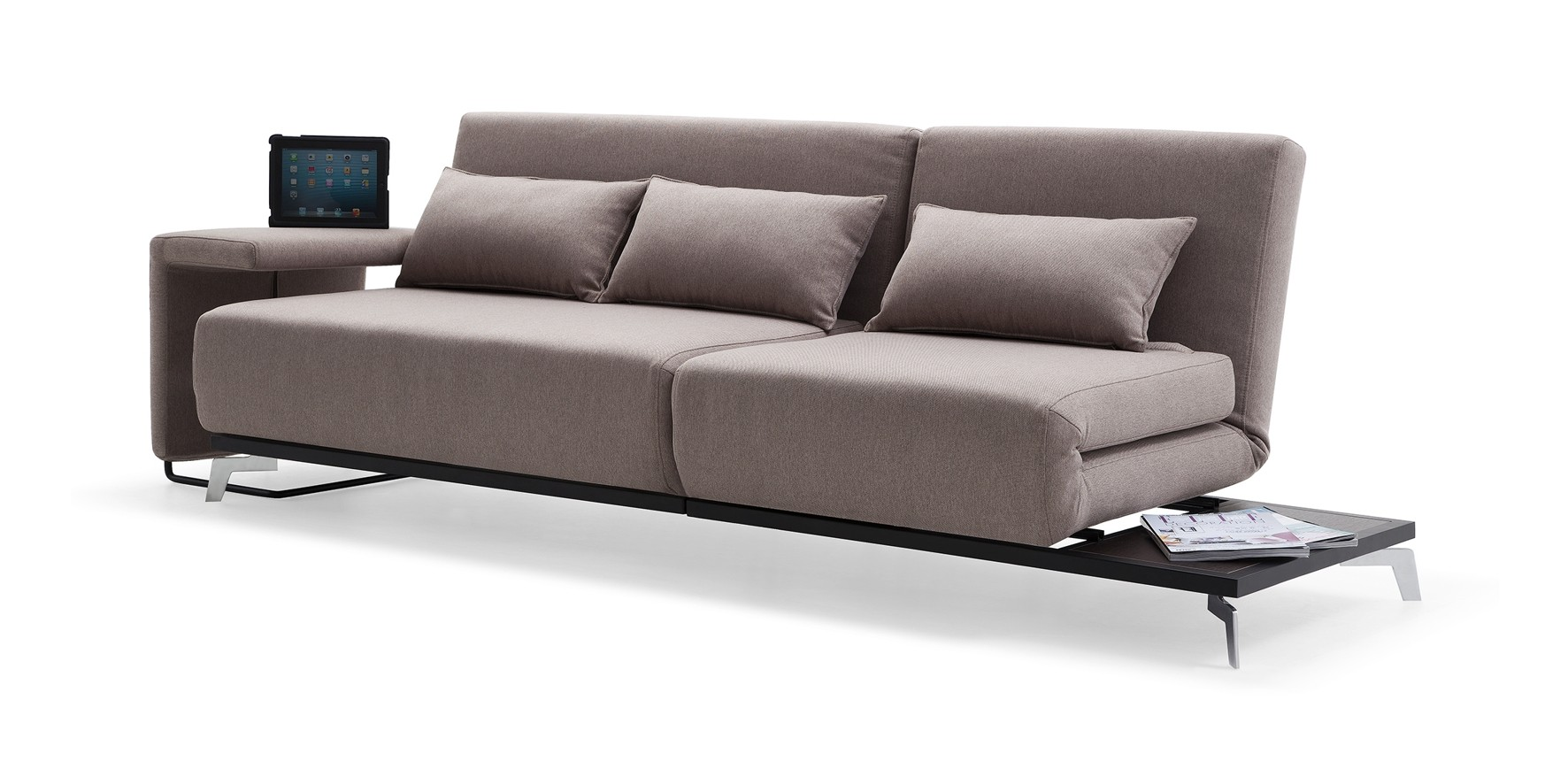 new modern sofa bed 28 sofas and couches ideas with modern sofa bed CBDADLU