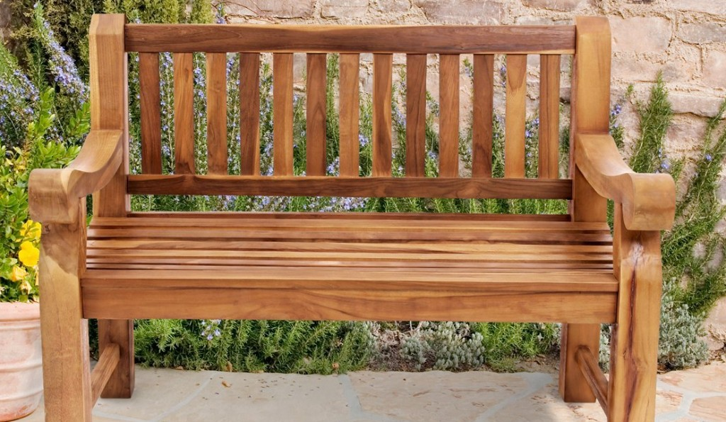 nice teak wood furniture the pros and cons of teak furniture furniture wax YYIKXDT
