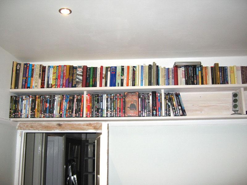 nice wall to wall shelves wall to wall bookshelves idi design DATFJJF