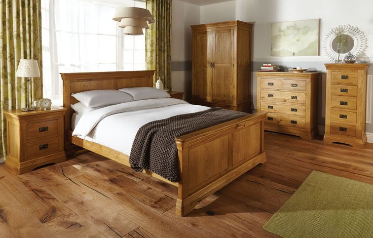 oak bedroom furniture sets - bedroom interior decoration ideas check more  at DSMGLXC