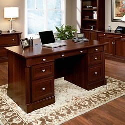 office desk executive desks ZNGPIHP
