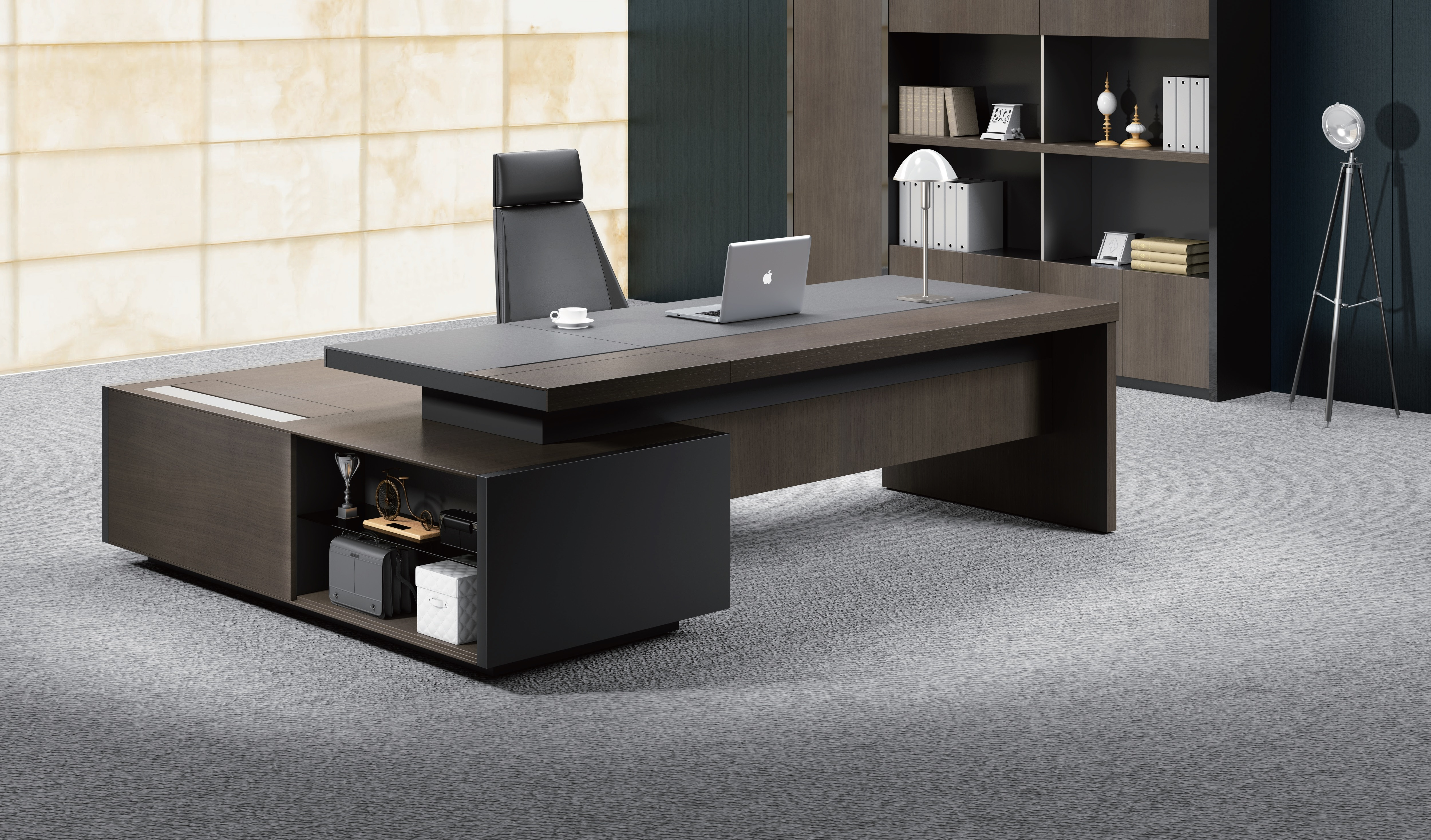 office table 1-ey-87 2.6 -1 KVVXPZI