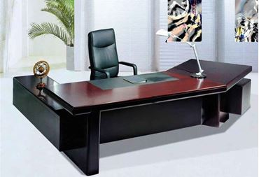 office table executive table JYZXKQG
