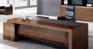 office table https://i.pinimg.com/736x/b5/54/85/b55485d8328408c... PXCCMVR