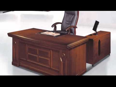 office table u0026 desk designs pictures ideas | office furniture set PBOZSRO