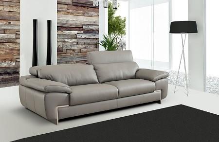 oregon-2 special order italian leather sofa set WOMCWAG