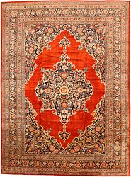 oriental rug left image: silk tabriz persian rug with a predominantly curvilinear  design. right XVEGKOO