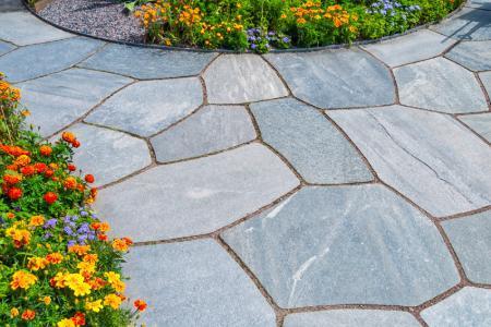 outdoor flooring 4 outdoor floor tile design ideas | doityourself.com USRNYJU