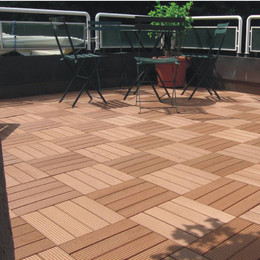 outdoor flooring outdoor deck tiles u0026 planks WELQKBI