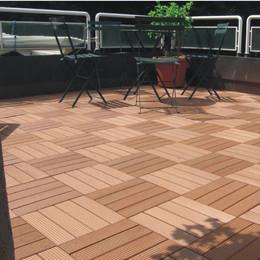 outdoor flooring outdoor deck tiles u0026 planks WELQKBI