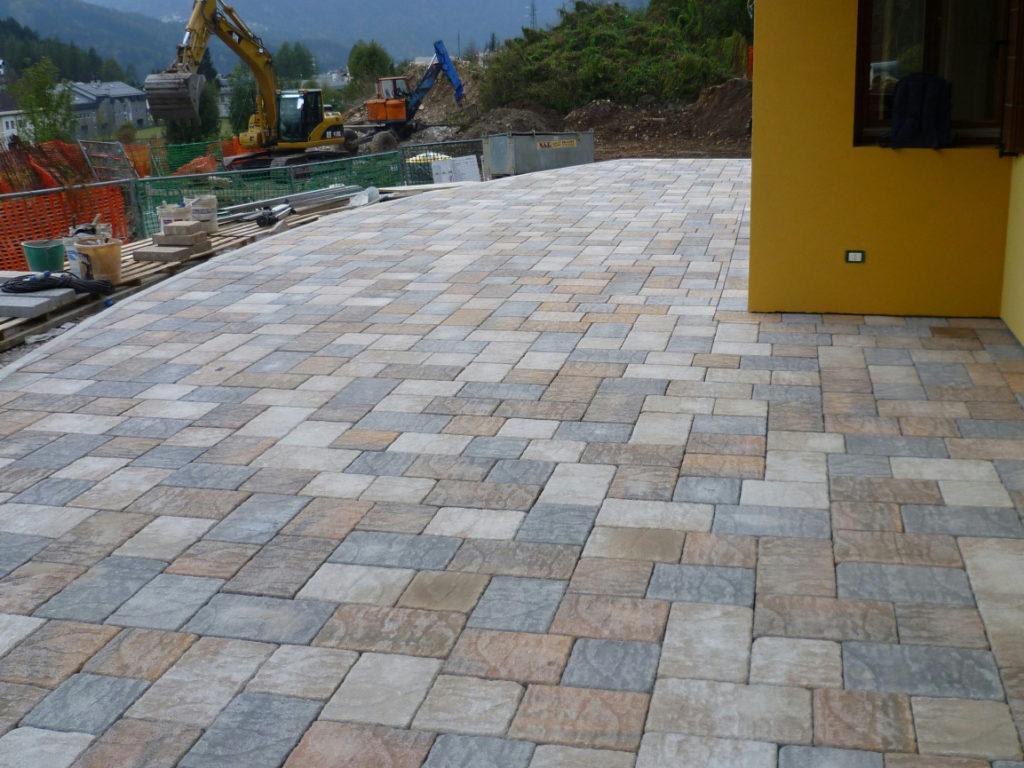 outdoor flooring tiles, home depot outdoor tile outdoor tile non slip awesome and beautiful YTIFZIP