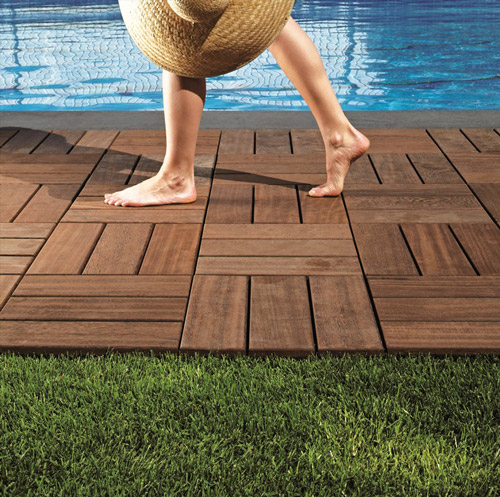 outdoor flooring view in gallery outdoor wood fooring bellotti larideck 1 outdoor wood  flooring XZTVTSI