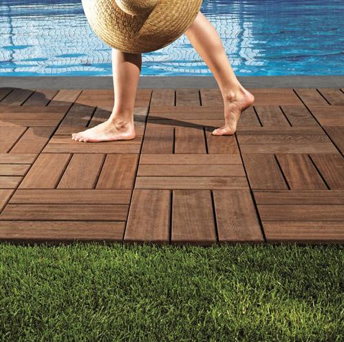 outdoor flooring view in gallery outdoor wood fooring bellotti larideck 1 outdoor wood  flooring XZTVTSI