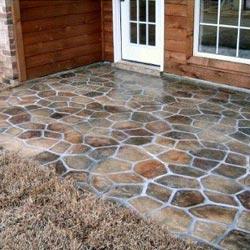 outdoor flooring YKXAJDX