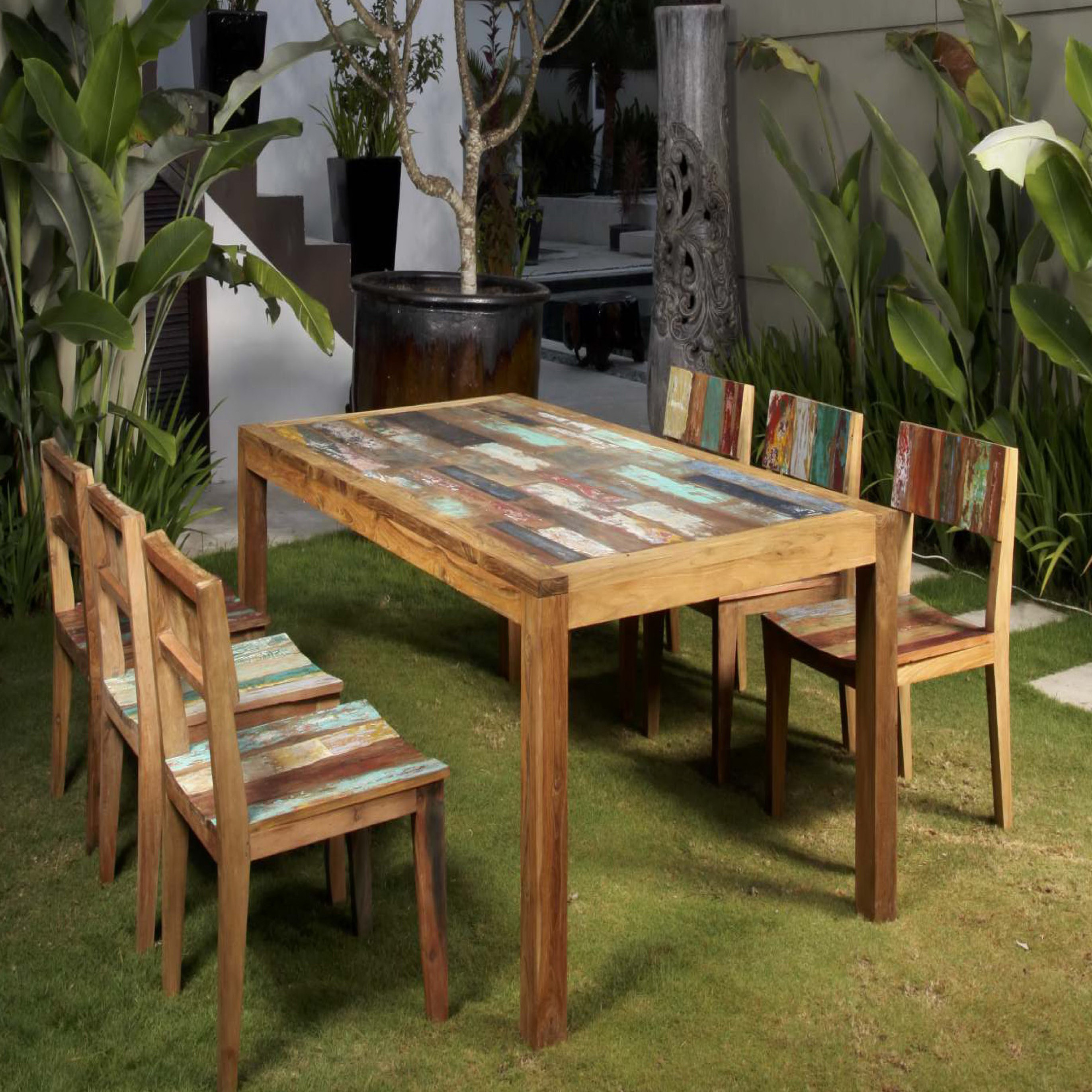 outdoor furniture perth dining table perth FVPQBKU