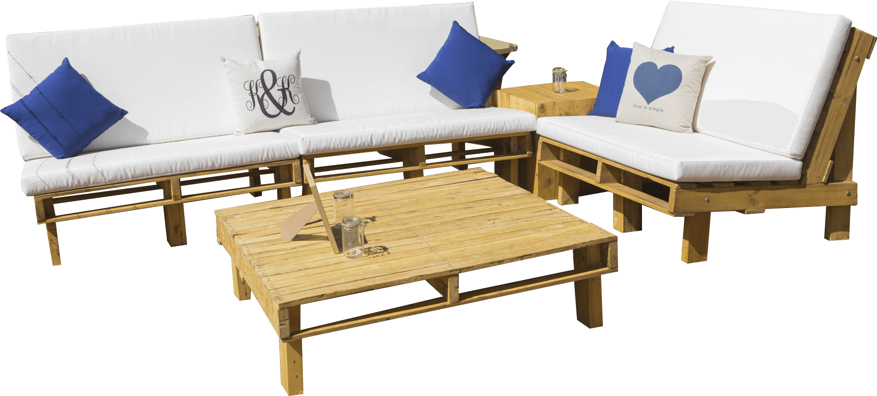 outdoor furniture perth event furniture hire perth (the outkast hire way) DVEIZPW