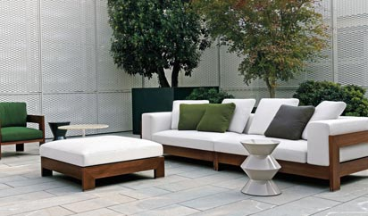outdoor furniture perth GBFTQFM