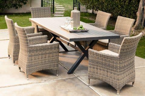 outdoor furniture perth outdoor furniture MCBZEJW
