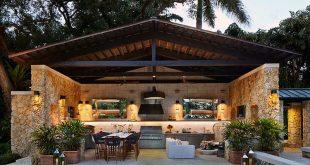 outdoor kitchen home; outdoor kitchens HZGPSPX