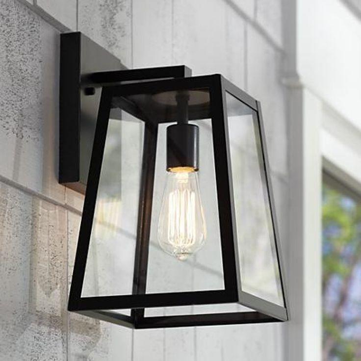 outdoor light 20 gorgeous outdoor lighting picks to brighten your backyard or balcony KYYFRRI