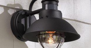 outdoor light fallbrook 9 NGHXLCE