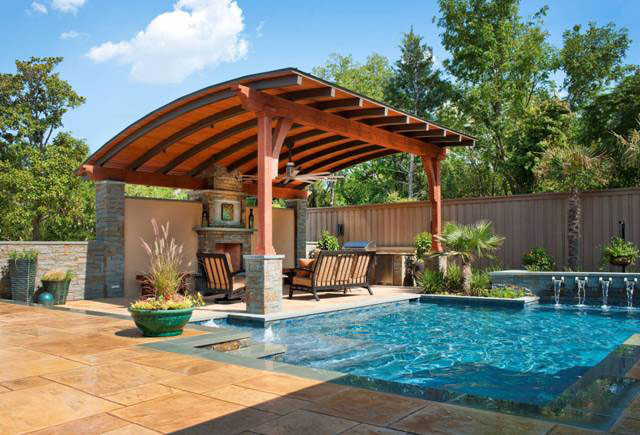outdoor living click to open image! click to open image! AVCITJF