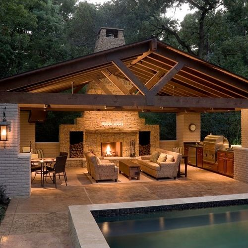 outdoor living outdoor furniture inspiration LGDXBUP
