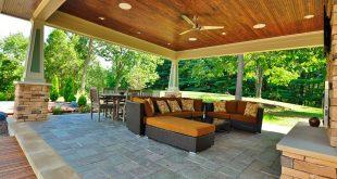 outdoor living spaces gallery XURAYOK