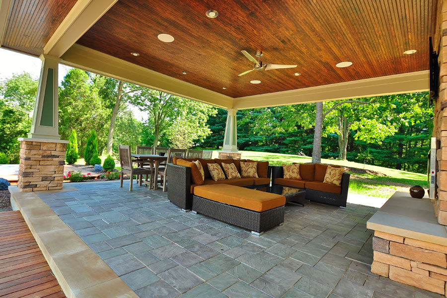 Best Experience Of Outdoor Living - goodworksfurniture on Premium Outdoor Living id=46936