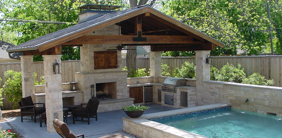 outdoor living   waterscapes JKITBGE
