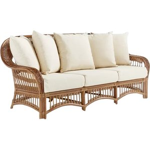outdoor loveseats outdoor sofas u0026 loveseats WDNRENE
