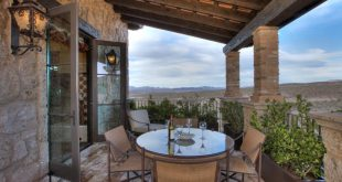 outdoor patio ideas patio ideas | hgtv MMVFCNT