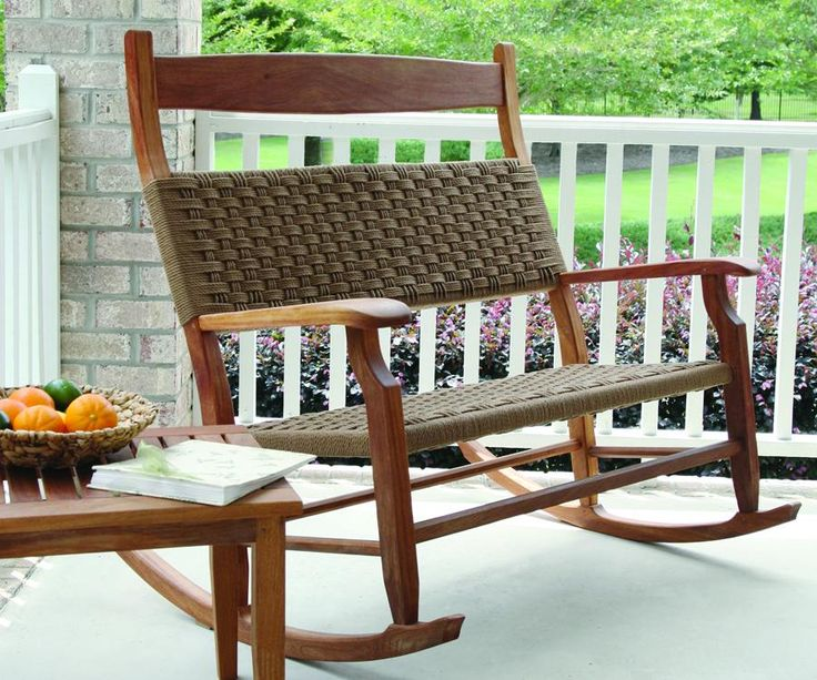 outdoor rocking chair outdoor rocking chairs such as patio rockers are a great way for QBETKUR