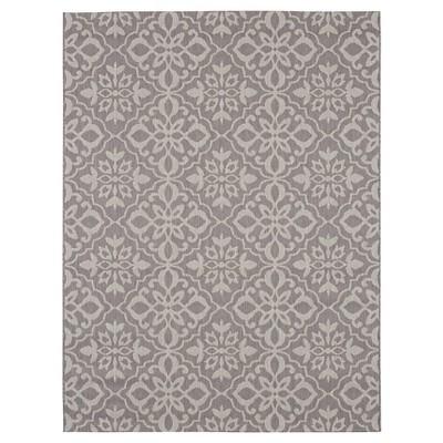 outdoor rugs ... 7/8u0027 x 10u0027 rugs ... RXXOJOF