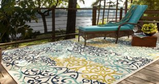 outdoor rugs. outdoor patio rugs QAGYJFK