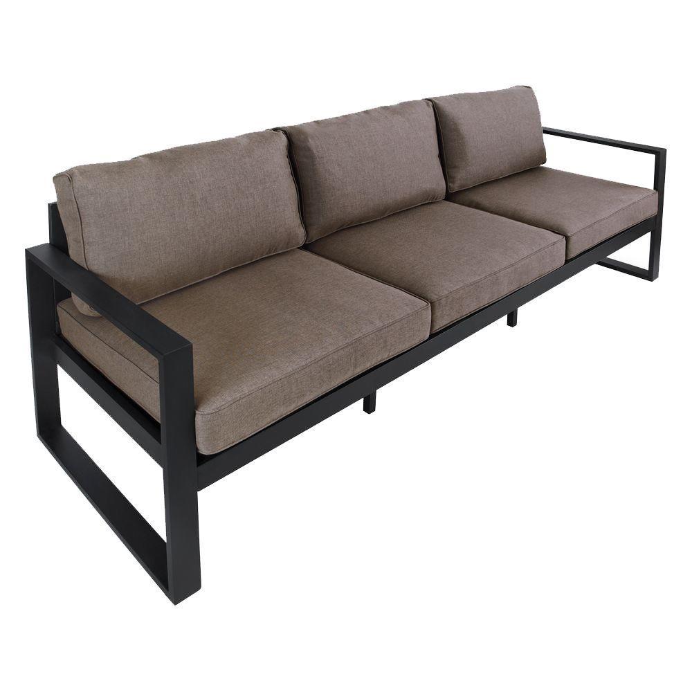 outdoor sofa baltic ... QZVOYZZ