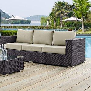outdoor sofa outdoor sofas u0026 loveseats ILTTYNR