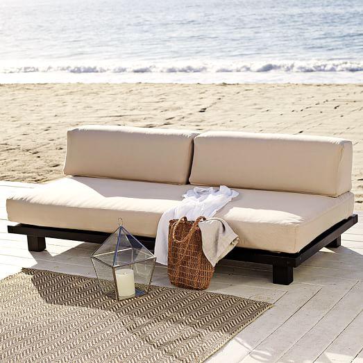 outdoor sofa scroll to next item OXGTMBQ