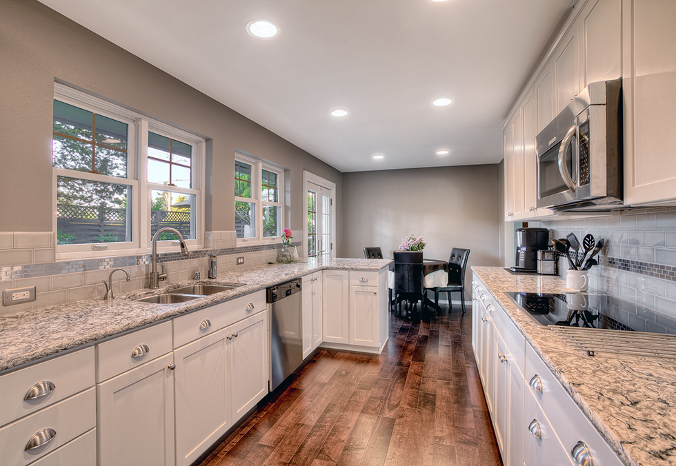 paint colors for kitchens best colors for kitchen | kitchen color schemes | houselogic NDNPGFB