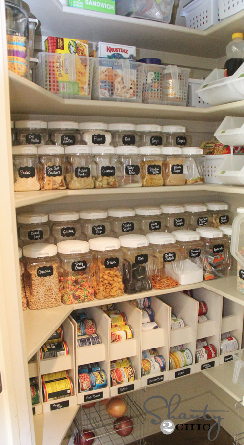 pantry organizers creative of organize kitchen pantry 20 incredible small pantry organization  ideas and DIOPMXN