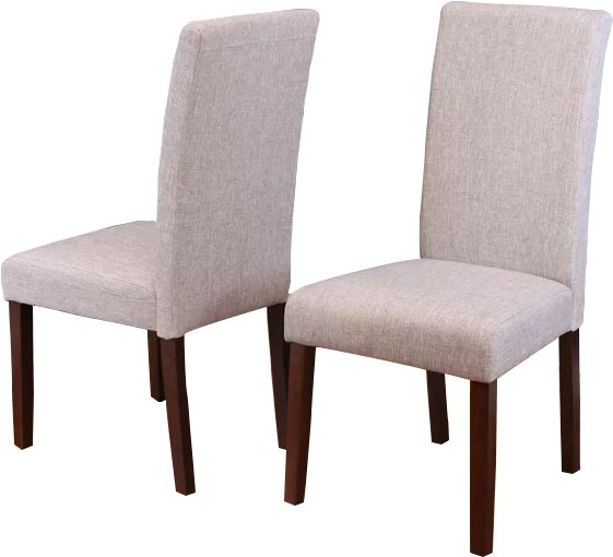 parsons chairs moseley parsons chair XSUQWKN