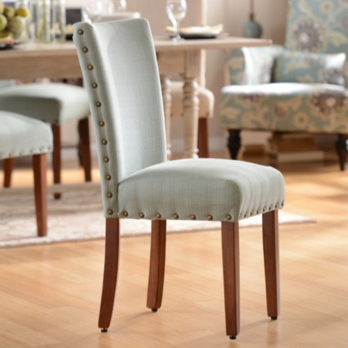 parsons chairs seafoam parsons chair ABCBAZX